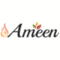 Ameen Foods (@ameenfoods) Avatar