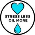 Stressless Oil (@stresslessoil) Avatar