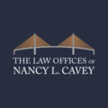 The Law Offices of Nancy L. Cavey (@caveydisabilitylaw) Avatar