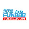 fun888asia17 (@fun888asia17) Avatar