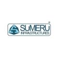 Sumeru (@sumeruinfra) Avatar