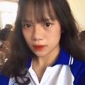 @misa1010 Avatar