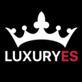 Luxuryes (@luxuryes) Avatar