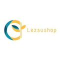 Lezsushop (@lezsushop) Avatar