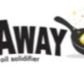FryAway (@fryaway) Avatar