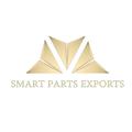 Smart Parts Exports (@smartpartsexports) Avatar