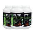 Elite Protein Powder Reviews (@eliteproteindrink) Avatar