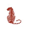 Tiger Marrón (@tigermarronus) Avatar