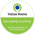 ValueHome (@valuehome) Avatar
