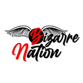 Bizarre Nation (@bizarrenation) Avatar