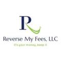 Reverse My Fees, LLC (@reversemyfees) Avatar