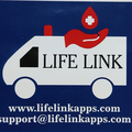 Life Link Apps (@lifelinkapps) Avatar