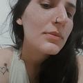 natalia (@undiscoveredgirl) Avatar