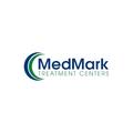 MedMark Treatment Centers Fresno (@medmarktreatmentcentersfresno) Avatar