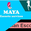 Delhi Escort Service (@delhiescortservice2) Avatar