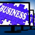 FBL Small Business Loans Crowley LA (@crowlesba) Avatar