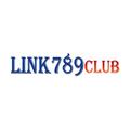 Link 789 Club (@link789club) Avatar