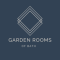 Garden Rooms of Bath (@gardenroomsbath) Avatar