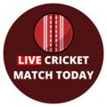Live Cricket Match Today (@livecricketmatchtoday) Avatar