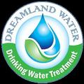 Dreamland Water (@dreamlandwater) Avatar