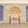 TPCT's College of Engineering , Osmanabad (@tpctcollege) Avatar