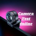 Camera Test Online (@webcamtest) Avatar