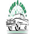 Cash for Cars (@cashforacar) Avatar