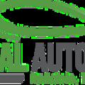 Best Car Leasing Deals (@carleasing0056) Avatar