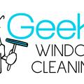 GeekWindow Cleaning (@geekwindowcleaning04) Avatar