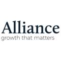 Alliance Interactive (@allianceinteractive11) Avatar