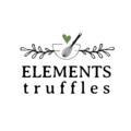 Elements  (@elementstruffles) Avatar