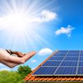 Phoenix Solar Panels - Energy Savings Solutions  (@phoenixsolarenergypanels) Avatar