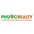 Phước Realty (@phuocrealty) Avatar