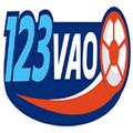 Trực tiếp ngoại hạng anh tại 123vao (@tructiep123vao) Avatar