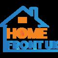 Home Front uk (@homefrontuk) Avatar