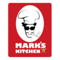 Marks kitchen (@markskitchen) Avatar