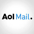 How to Login AOL Mail? | AOL Login (@aollogin) Avatar