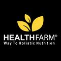 HealthFarm N (@healthfarmnutrition) Avatar