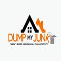 Dump My Junk LLC (@dumpmyjunkllcwc) Avatar