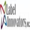 Best Health & Beauty Labels | Label Innovators (@labelinnovators) Avatar