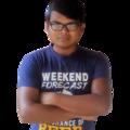 Ujjal Chandra (@ujjalchandra) Avatar