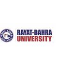 Rayat Bah (@rayatbahra) Avatar