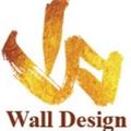 w (@walldesign) Avatar