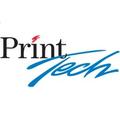 Print Tech of Western Pennsylvania (@printtechof) Avatar
