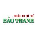 Thuốc ho bổ phế Bảo Thanh (@thuochobophebaothanh) Avatar