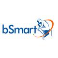 bSmart Services (@bsmartservices) Avatar
