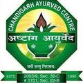 Chandigarh Ayurved Centre (@chandigarhayurvedcentre) Avatar