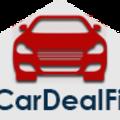 Best Car Deal Finder (@dealfinder) Avatar