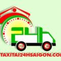 Taxi Tải 24h Sài Gòn (@taxitai24h) Avatar