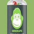 Green Ape CBD Gummies (@greenapecbdgummies) Avatar